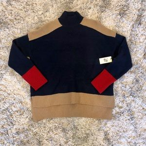 💥 Max Studios Sweater